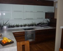kuchnia-monika4