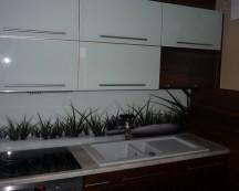kuchnia-monika5