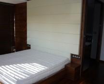 sypialnia-wach2