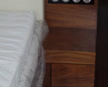sypialnia-wach6