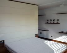 sypialnia-wach8