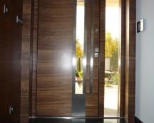 wach-korytarz01