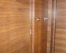wach-korytarz02