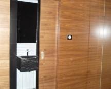 wach-korytarz03