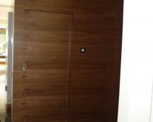 wach-korytarz04