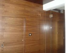 wach-korytarz05