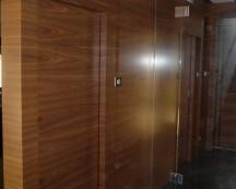 wach-korytarz06