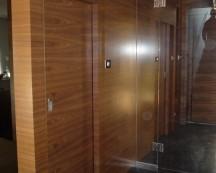wach-korytarz07