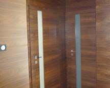 wach-korytarz08