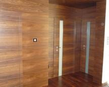 wach-korytarz09