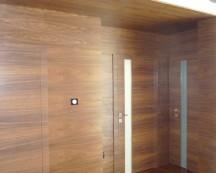 wach-korytarz10
