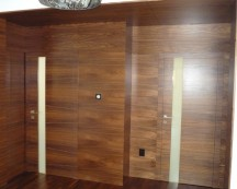 wach-korytarz11