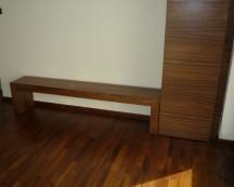 wach-korytarz12