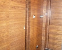 wach-korytarz13