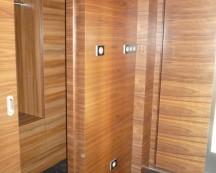 wach-korytarz14