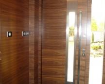 wach-korytarz16