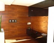 wach-salon2