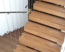 wach-schody1