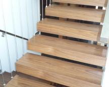 wach-schody2