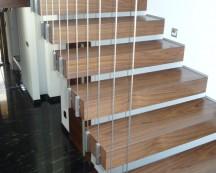 wach-schody3