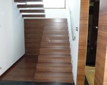 wach-schody4