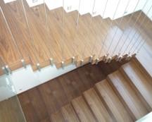 wach-schody8
