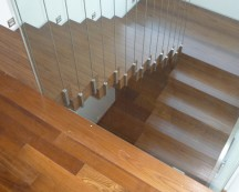 wach-schody9